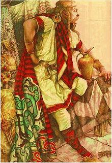 saffron king.jpg
