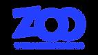 ZOO-Logo-blue.png