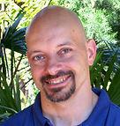 Doug Jantzen