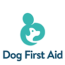 Dog first aid logo.png