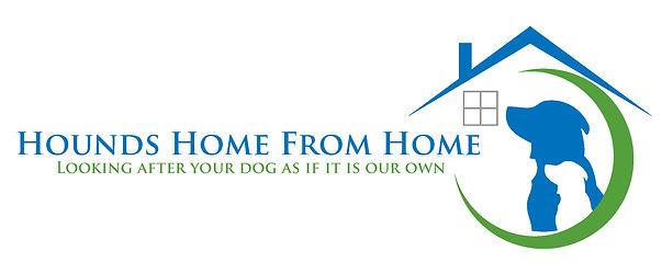 Dog care, Paddock Wood, Dog Boarding, dog,