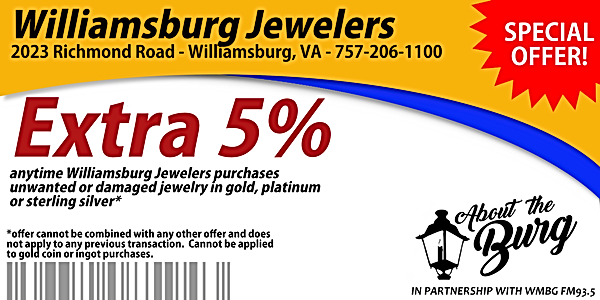 Williamsburg Jewelers_coupon.png