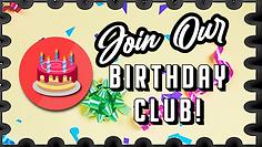 birthday club.png