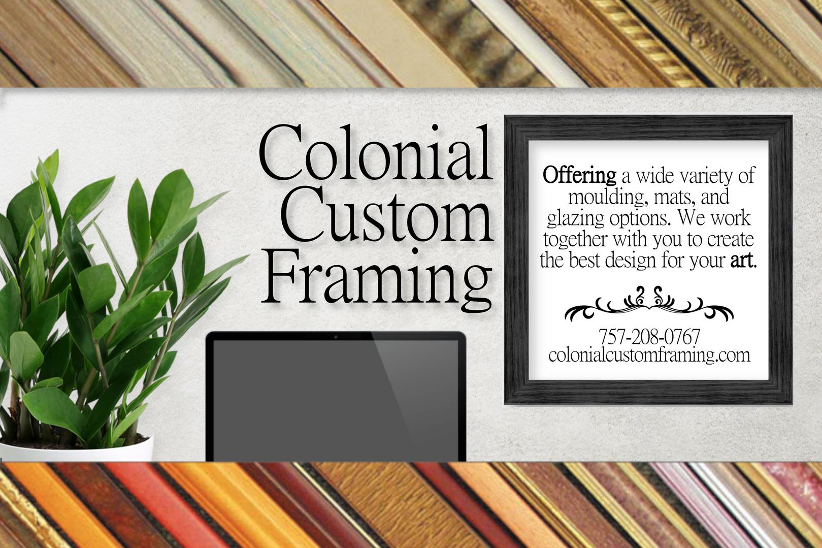 colonial custom framing.png