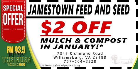Jamestownfs.png