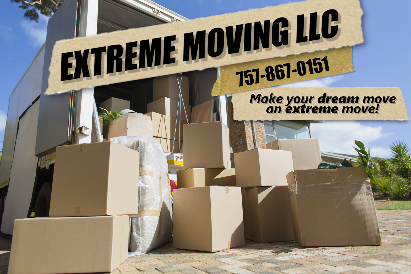extreme moving llc.png