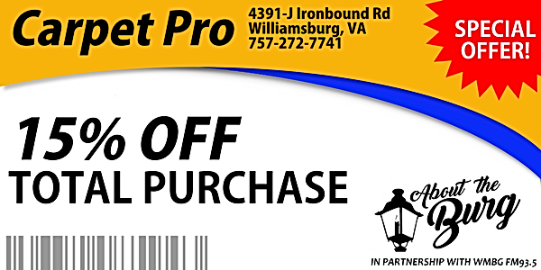 CARPETPRO_COUPON.png