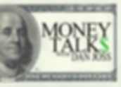 Money Talks2.png