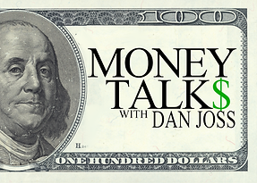 Money Talks2.png