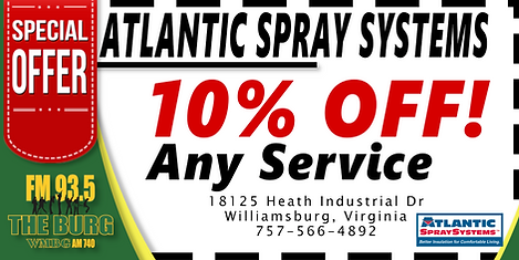 atlantic spray systems.png