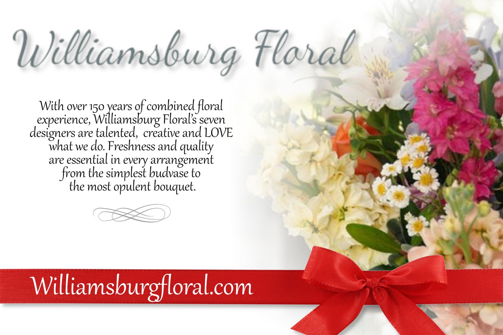 williamsburg floral.png
