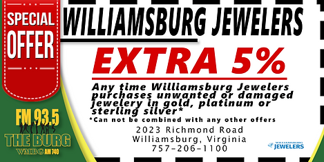 wmbg jewelers.png