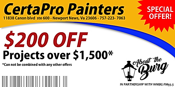 New_Certapro coupon.png