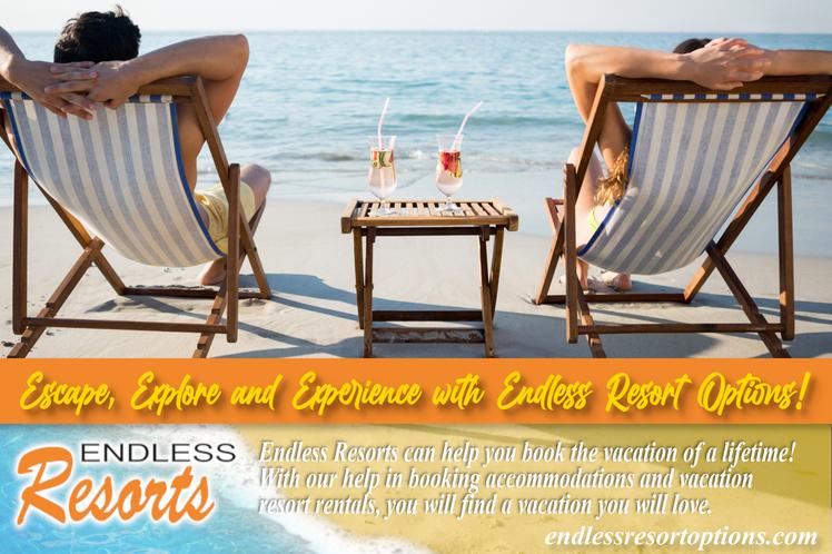Endless resort options 2.png
