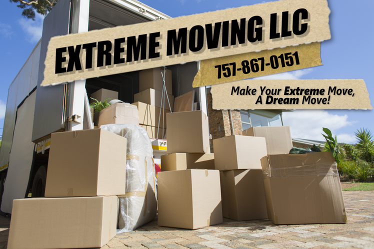 extreme moving llc 2.png