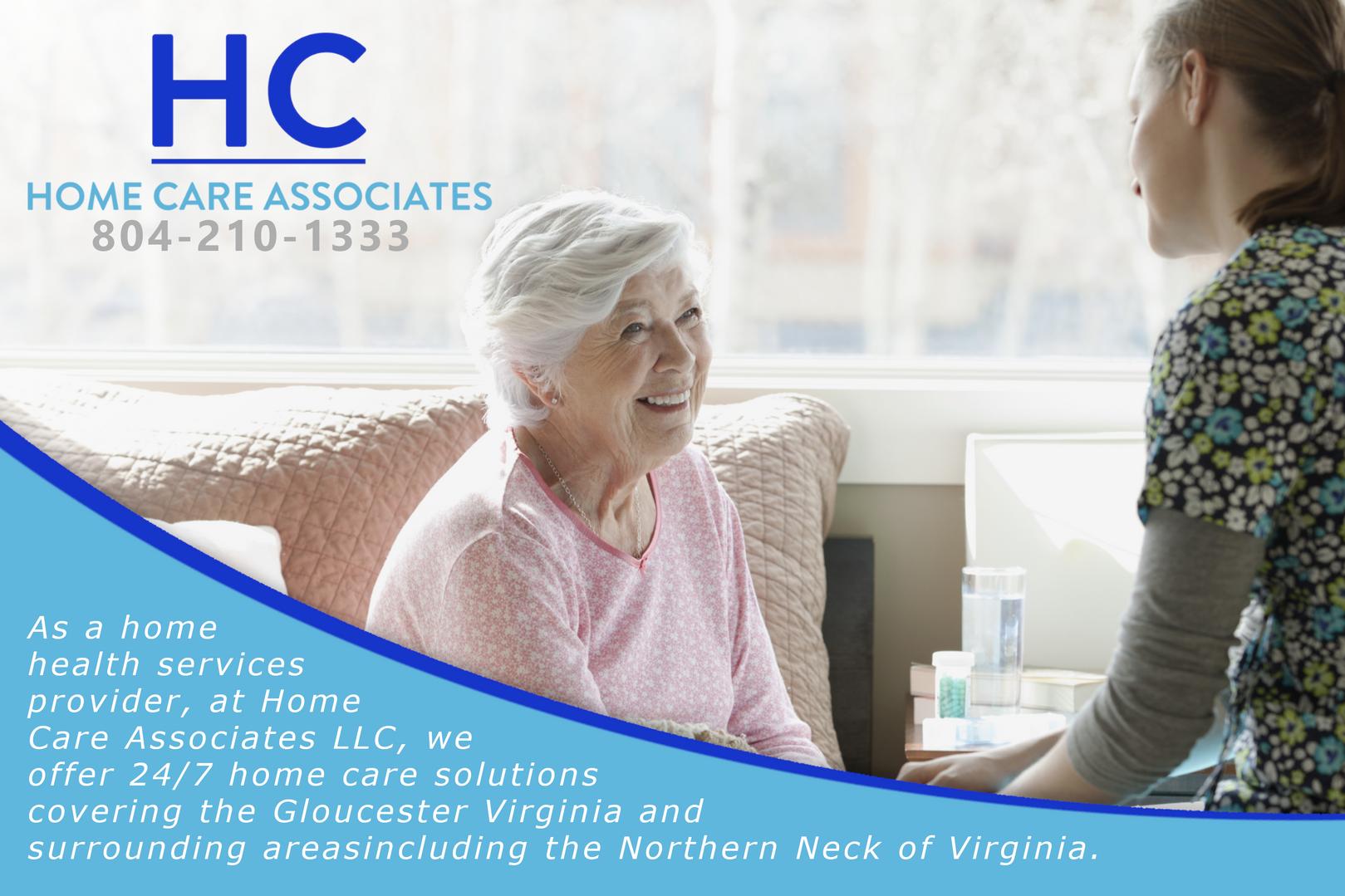 Home Care Associates.png