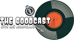 goodcast.png