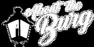 logo ver2_transparentwhite.png