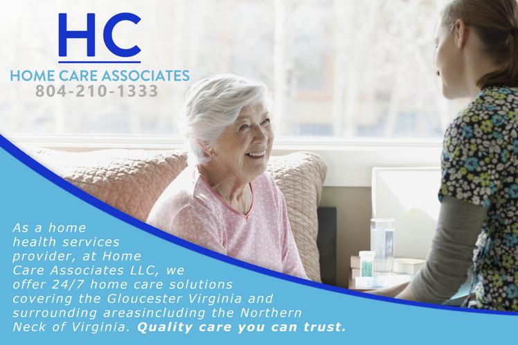 Home Care Associates 2.png