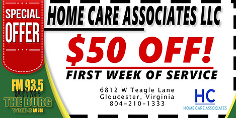 homecare associates.png