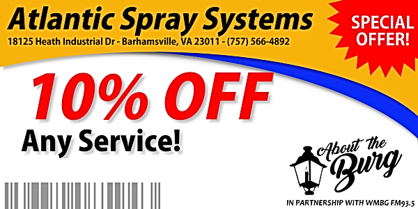 Atlantic Spray Coupon.png