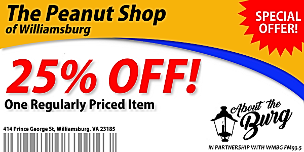 The Peanut Shop Coupon.png