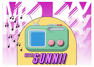 sunni.png