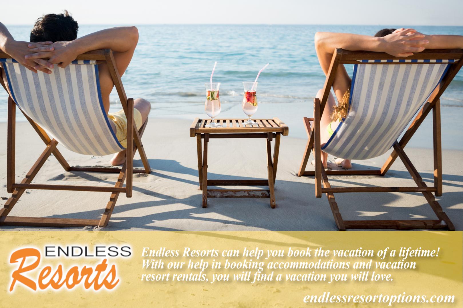 Endless resort options.png