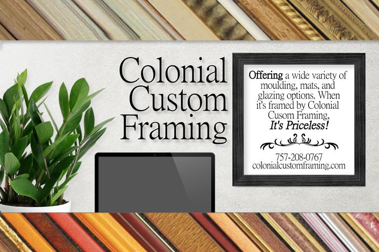 colonial custom framing 2.png