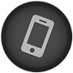 Phone Icon_edited.png