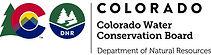 CWCB logo.jpg