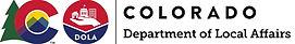 DOLA logo.jpg