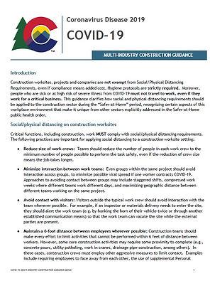 COVID - 19 link 1 pic.jpg