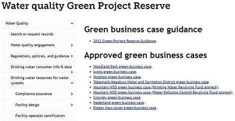 Green project reserve picture.jpg