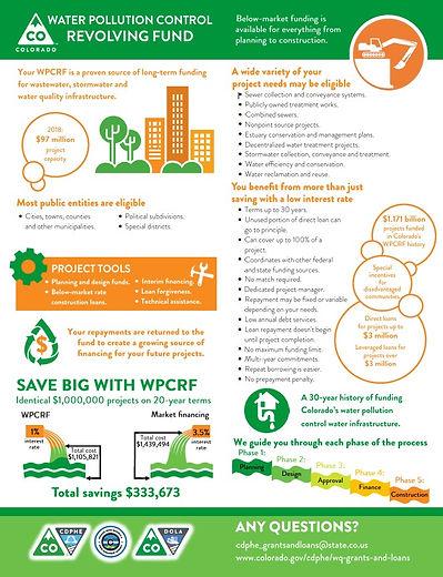 WPCRF Brochure 1.jpg