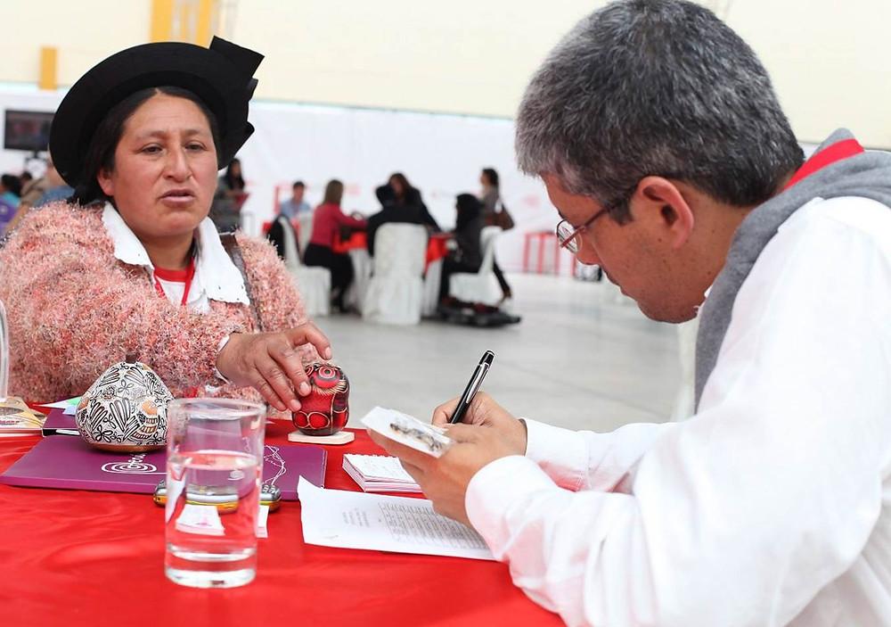 PYMEs-destacan-en-Macro-Rueda-Regional-Centro-Exporta-2014.jpg