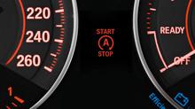 Start&Stop: ¿Cómo funciona y en qué te beneficia?