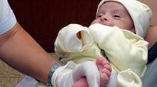 Nietos de asegurados serán atendidos hasta 5 días después de nacer