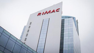 Rimac piensa vender 20,000 nuevos seguros