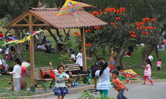 Aniversario de Lima: conoce las actividades programadas para hoy