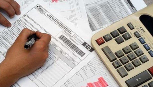 Impuesto-a-la-Renta1.jpg