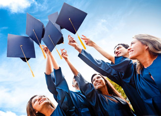 Seguro de estudios universitarios: ¿Qué cubre y cómo lo contrato?: ¿Qué cubre y cómo lo contrato?
