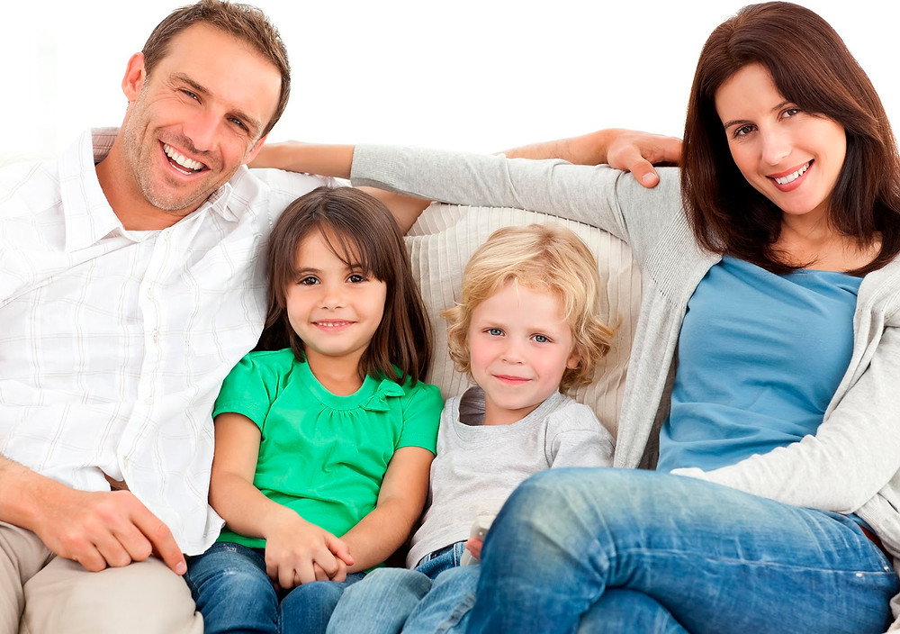 familia-ok.jpg