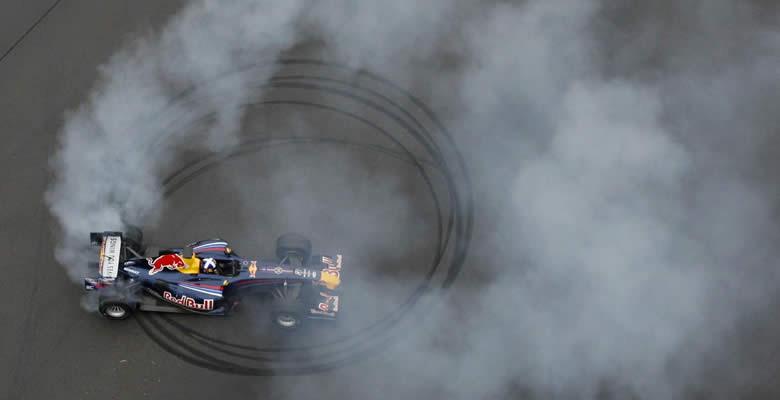 auto_formula1_en_lima.jpg