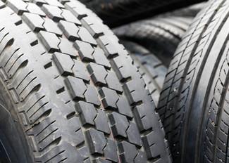 ¿Neumáticos usados? Revisa estos puntos y reconoce si la llanta esta en buen estado o no