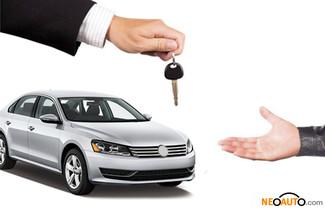 """AAP presenta nuevo servicio de """"Transferencia de vehículos usados"""""""