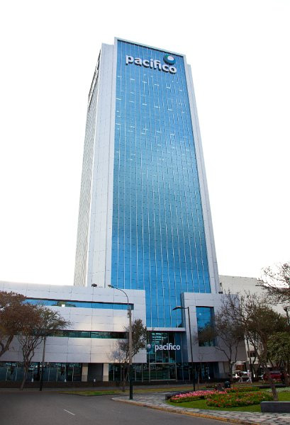 Edificio-Pacifico.jpg
