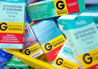 Preguntas frecuentes sobre los medicamentos genéricos