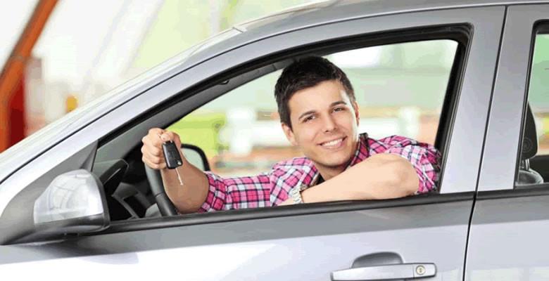 conductores-jovenes.jpg