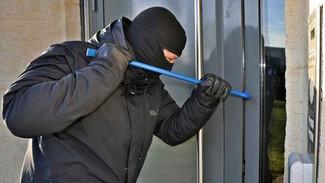 Reporte de Crimen Organizado a nivel nacional – Mayo 2021